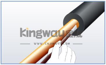 什么是接缝湿式安装方法