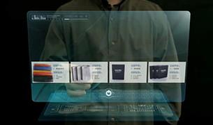 【创意】bob手机网页公司系列产品简介